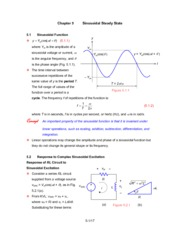 Chapter_5_Sinusoidal_Steady_State