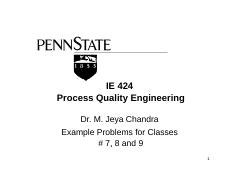 classes7_8and9.pdf