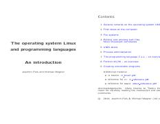 Linux_for_beginners.pdf