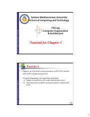 ITEC255-Tutorial2.pdf
