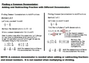 Fractions_CommonDenominatorInstructions