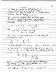 lesson 4 - Matrices and Linear Systems.pdf
