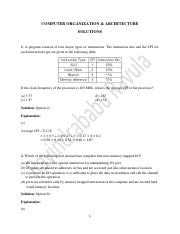 Solutions to Set 8.pdf