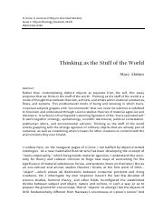 02_Thinking+as+Stuff_FINAL.pdf