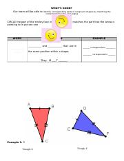 1.25.12_Symmetry and Congruence - 5_Identify Corresponding Parts of Congruent Triangles.docx