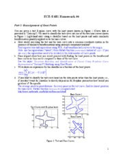HW4_solution_combined.pdf