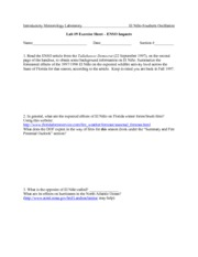 Lab 9 Worksheet