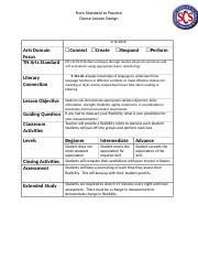 dance lesson plan (sample).docx