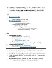 Chapter 6 Lecture Outline.pdf