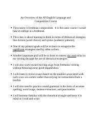 an_overview_of_the_ap_english_language_and_composition_course_student_perspective