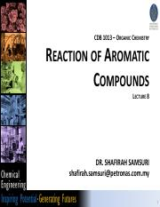 Lecture 8 Organic Chemistry.pdf
