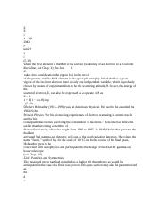 Particle Physics (14)