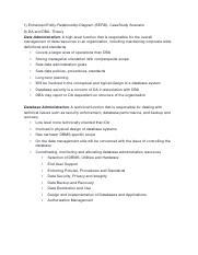 ADBS-notes (1).docx