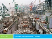 10_-_Chapter_11_-_Construction_Operations