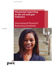 financial-reporting-in-the-oil-and-gas-industry.pdf