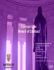 Breach_of_contract