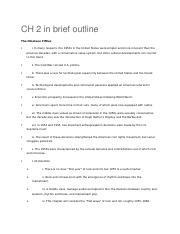CH 2 in brief outline 04-23-16.docx