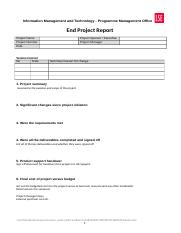 End-Project-Report-Template-v20130716.doc