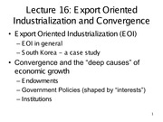 Lecture16_EOI
