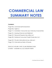 Commercial_Law_Notes_1_COMMERCIAL_LAW_SU.pdf