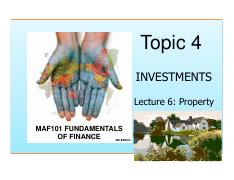 LECTURE_6_PROPERTY_TOPIC_4_Compatibility_Mode_