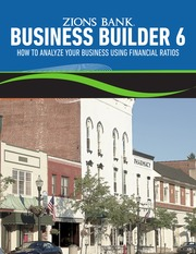 biz_resources_book-6