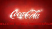 COCA COLA INDIA OPM PPT FINAL.pptx