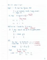 STAT 371 Lecture 2 Jan 5