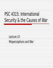 PS4315.lecture15.slides