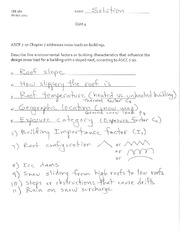 CEE 380 - Taylor - Winter 2012 - Quiz 4