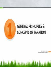 Chapter-1-General-Principles-and-Concepts-of-Taxation.pptx
