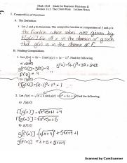 Sec 12.3 The Chain Rule.pdf