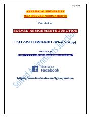 Solved 2.3 Labour Welfare.pdf