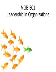 Leadership_Chapter_for_Posting.ppt