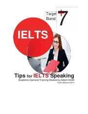 IELTS Speaking - Adam Smith.pdf