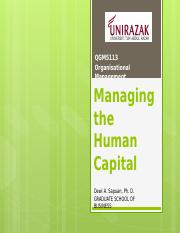 10. Managing the Human Capital-260716_043747.pptx