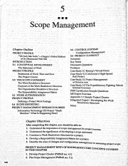 Chapter 5 Scope Management.pdf