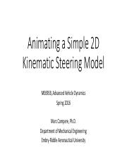 Lecture_01_A Simple 2D Kinematic Steering Model.pdf