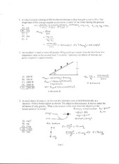 Exam-2-solutions_61785