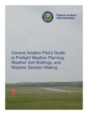 ga_weather_decision_making