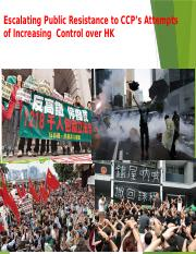 Lecture+12+-+Rising+Resistance+of+HK+People+to+an+Authoritarian+Turn