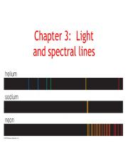 Chapter3-Spectra(1).pdf