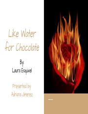 Like Water for Chocolate.pdf
