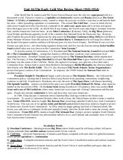 unit_14_-_the_early_cold_war_review_sheet.doc