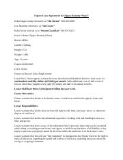 Equine Lease Agreement for Zippos Remedy.docx