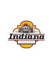 Indiana Theater Final Draft - KD Edits