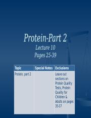 Lecture10-Protein-Part2-TeachingNotes