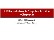 MSCI603-F2014-02_Formulations&Graphical