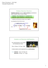 Chem2A_F15_Hayashi_Lecture_07