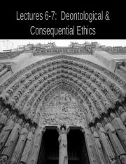 Lecturess_6-7_Consequential_and_Deontological_Ethics